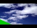 `Облако-рай` подборка песен и фраз из фильма (песни Андрея Жигалова)
