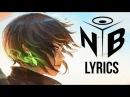 Legends Never Die Lyrics / Lyric Video ft. Against The Current