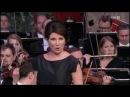 Dalila Mon cœur souvre à ta voix - Elisabeth Kulman