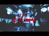 NOMI feat. hallucinogen - #160BPM