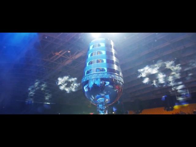 ESL One Genting 2018 - Malaysia's First Dota 2 Minor