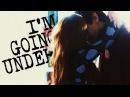 I'm going under | madame antoine