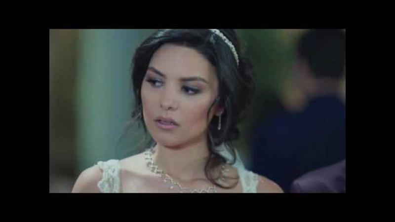 Черная Любовь 20 серия русская озвучка Ирина Котова HD