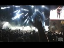 "Drake ""Know Yourself"" Live in Poland @ Opener Festival 2015"