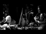 Bucky Pizzarelli Trio