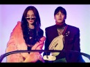 Meng Jia Jackson Wang (孟佳 王嘉尔)- MOOD Official Music Video