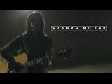Hannah Miller - Promise Land