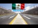 MÉXICO Nuevo Macrolibramiento de Morelia