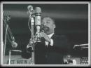 Duke Ellington At The Cote D'Azur With Ella Fitzgerald And Joan Miro Sound HQ