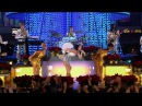 Katy Perry - California Gurls (Live on Grammy Nominations)