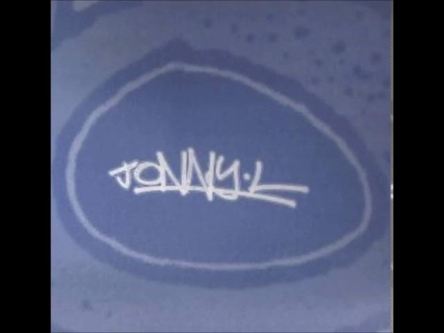 Jonny L | XL Recordings (Mix)