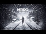 Metro Exodus - The Aurora Trailer
