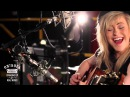 Beth McCarthy - Penny Drop (Original) - Ont Sofa Prime Studios Session