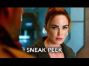 DC's Legends of Tomorrow 3x10 Sneak Peek Daddy Darhkest HD Season 3 Episode 10 Sneak Peek