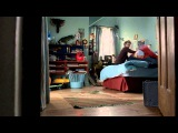 Dialdirect - The Notebook (advert.ge)