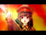 Soviet March - C&ampC Red Alert 3 OST Nightcore