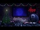 Песня из новогоднего интро Мармока