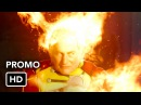 "DC's Legends of Tomorrow 3x06 Promo ""Helen Hunt"" (HD) Season 3 Episode 6 Promo"