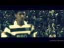Fredy Montero - 13-14 Todos os Golos (com relato)