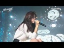 [gs콘] 걸스데이 - 보고싶어 I Miss You 라이브 @GS Concert 2014 Girl's Day 141122