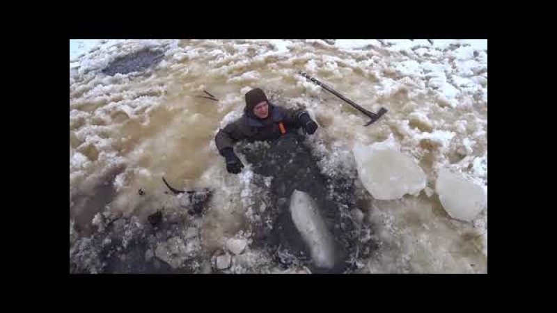 Трейлер к фильму Ледяной лес раскопки по Второй мировой Ice Forest excavations for WW II