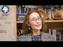 Таня Томич приглашает на конкурс чтецов английской поэзии Британский Лев 2018