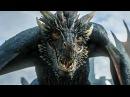 Игра престолов 7 сезон — Русский трейлер 2 2017