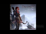Inon Zur - Leliana's Song