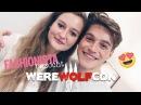 Een babbel met 'Teen Wolf' cuties Froy Gutierrez en Charlie Carver