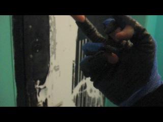 кара толяна 3. Слагар карает педофила анатолия маркина (linkin simpson's vlogs)