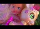 Вредная Девочка Спасает РУСАЛКУ Сборник Видео Для Детей О РУСАЛКАХ И ВРЕДНОЙ ДЕ
