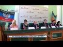 Как показала себя судебная система ДНР в 2017 году? 16.02.2018, Панорама