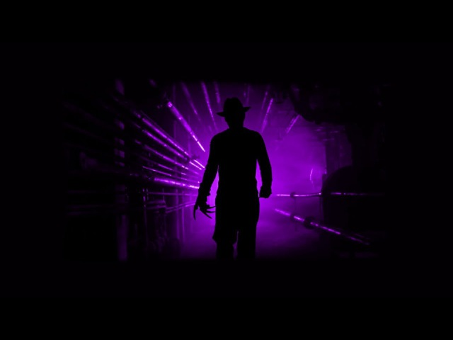 Dark Synthwave || Horror Synth || Slasher Wave || Dark Electronica