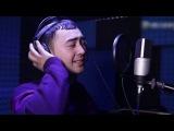 Уйгурская песня «Сиңлим»