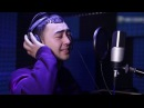 Уйгурская песня Сиңлим