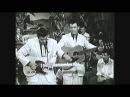 Jimmy Johnny - Sweet Love on My Mind (1956)