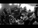 The Ruffcats und der Retrogott Atomic Love Affair Live Session