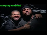 Ice Cube - The World Is Mine (HD) Official Video