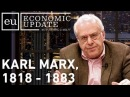 Economic Update: Karl Marx, 1818 - 1883 [S7 E08]