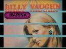 MARINA BILLY