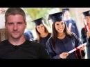 О возможностях выпускников - видео с YouTube-канала Блог Торвальда