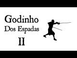 Godinho - Dos Espadas - Regla II