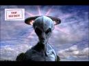 США давно известно, что НЛО существуют!