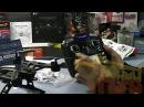 Полный обзор квадрокоптера JXD 509W