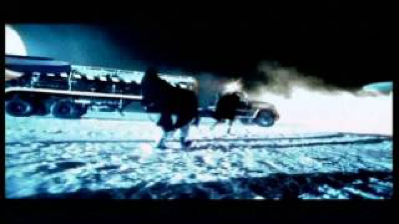 T.A.T.u. - Nas ne dagonyat 1999-2014 with russian lyrics (new version)