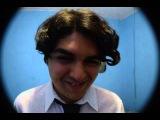 Talking Heads - Psycho Killer (Unofficial Music Video)