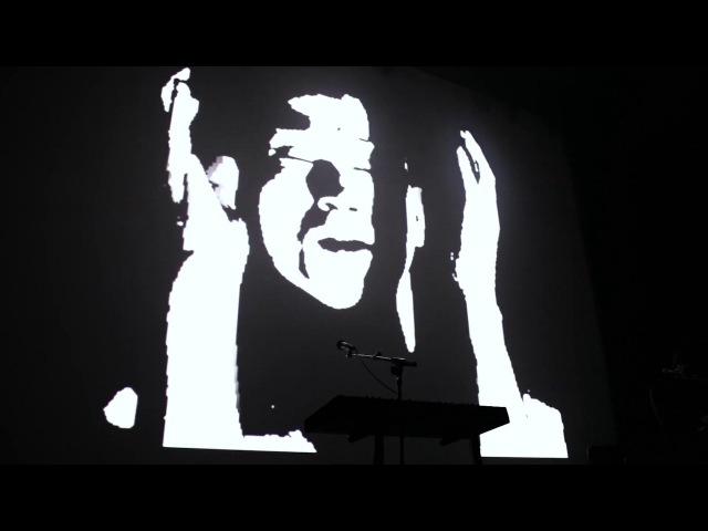 RENDEZ VOUS STRAIGHT ON THE LINE Live @ Centre Pompidou