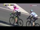 Ruta del Sol Тур Андалусии 2018 Этап 1
