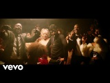 Fabolous, Jadakiss - Theme Music (ft. Swizz Beatz)