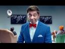 Ipik7 - Спасибо, мистер Брекоткин ft Mr Дудец MMV